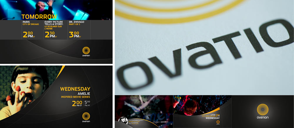 ovation-rebrand
